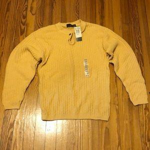 Men's Bill Blass Sweater